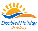 Disabled-Holiday-Directory