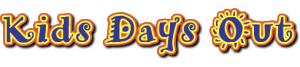kids-days-out-logo